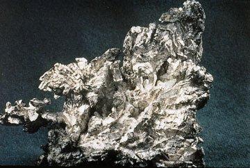 silver_0