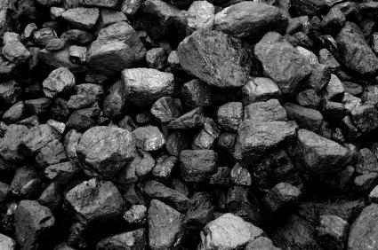 Coal_Fuel
