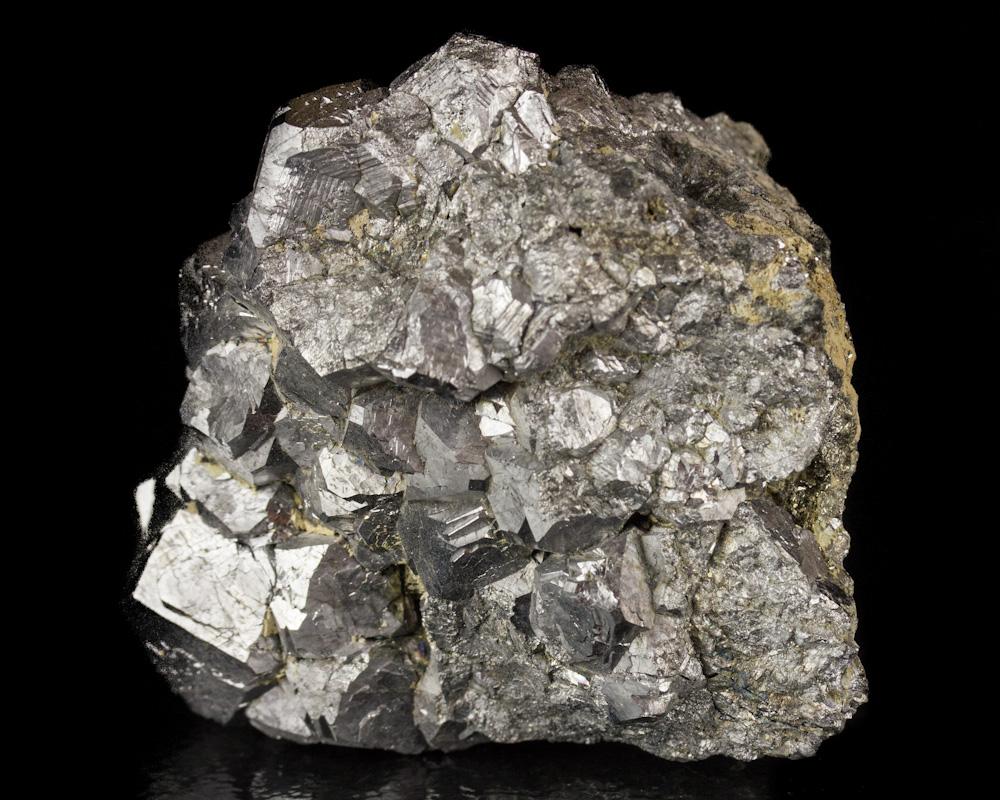 volcanic-pumice-stone