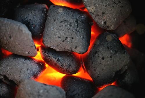 coal-705301