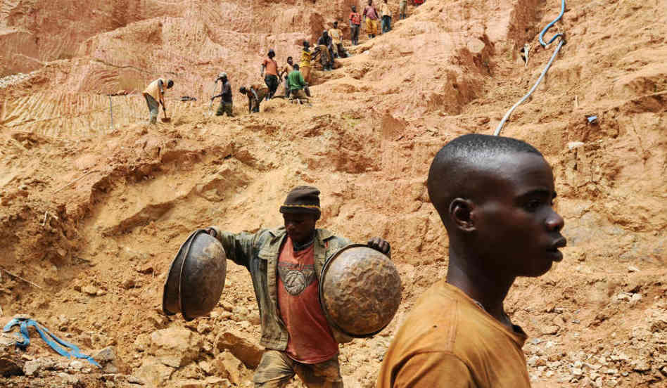 congo_mine_custom-b012406679d40117d6cb320be2148d8c51923d53-s6-c30