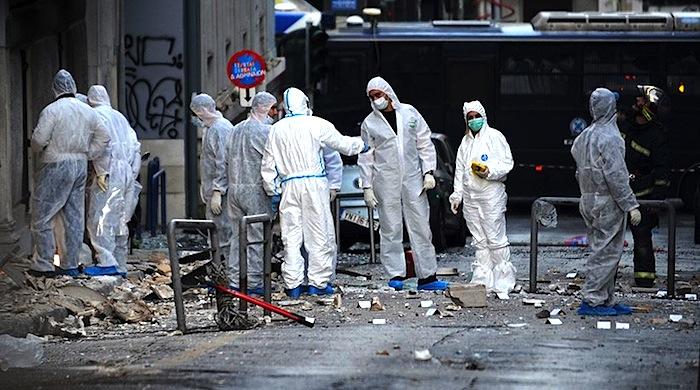 Bomb-Blasts-Hellenic-Federation