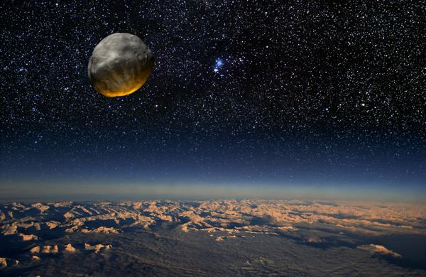 obama-asteroid-mining