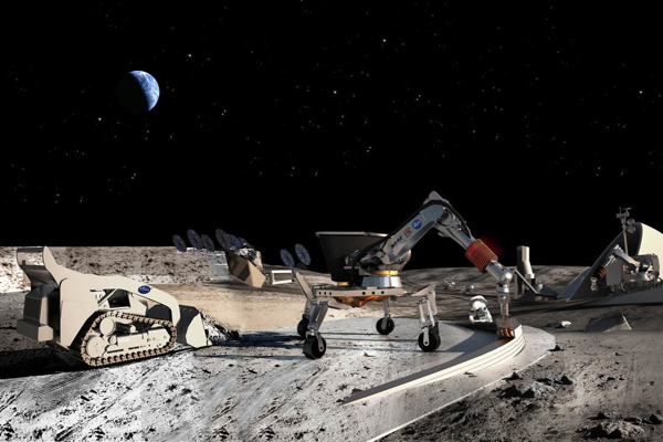 obama-boosts-asteroid-mining-signs-law-granting-rights-to-own-space-mined-riches