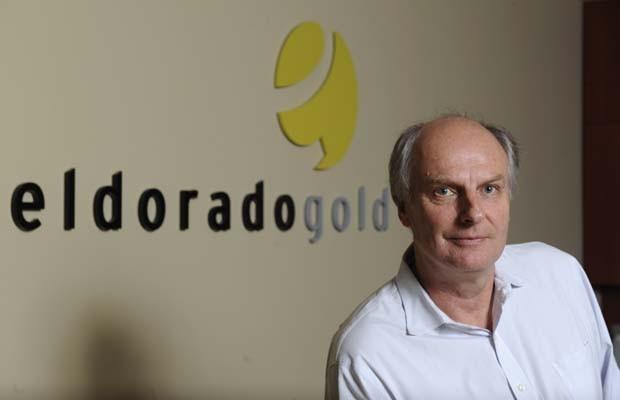 eldorado gold-paul wright_1