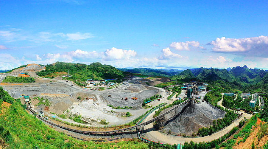 eldorado-to-sell-chinese-gold-mine-for-300-million