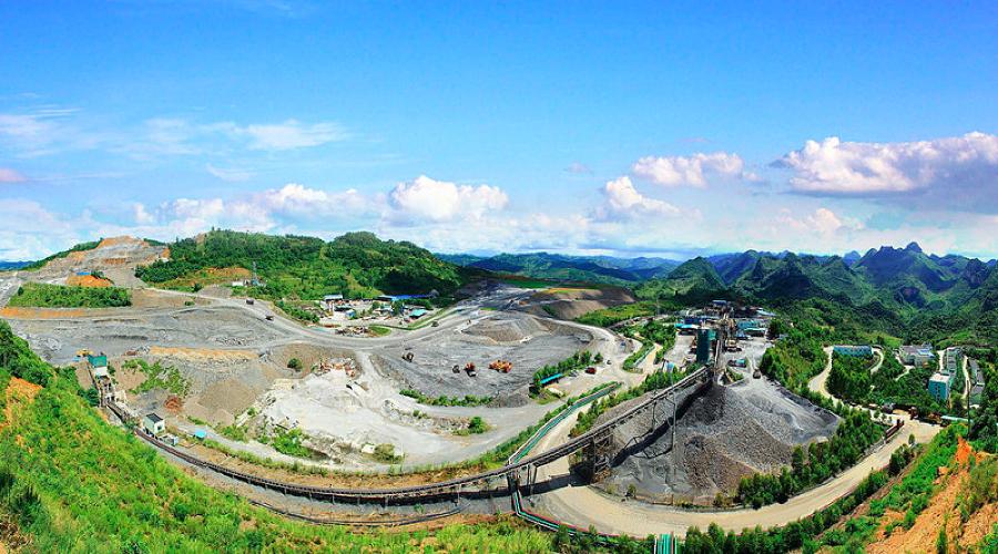 eldorado-to-sell-chinese-gold-mine-for-300-million