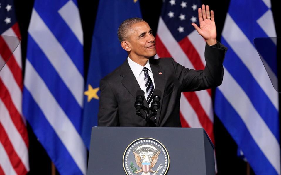 obama_waving-thumb-large
